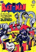 Batman (1940) 73