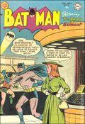 Batman (1940) 79