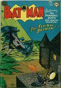 Batman (1940) 82