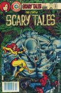 Scary Tales (1975 Charlton) 37
