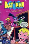 Batman (1940) 88