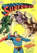 Superman (1939 1st Series) 59