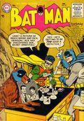 Batman (1940) 97