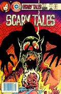 Scary Tales (1975 Charlton) 43