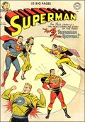 Superman (1939 1st Series) 65