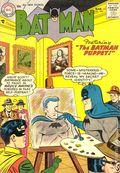 Batman (1940) 106