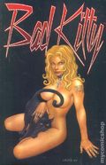Bad Kitty (2001) 1B