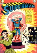 Superman (1939 1st Series) 68