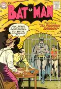 Batman (1940) 110