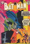 Batman (1940) 113