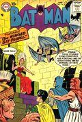 Batman (1940) 116