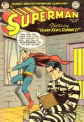 Superman (1939 1st Series) 83