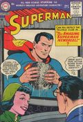 Superman (1939 1st Series) 98