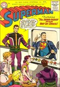 Superman (1939 1st Series) 104