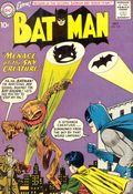 Batman (1940) 135