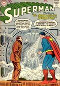 Superman (1939 1st Series) 117