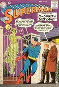 Superman (1939 1st Series) 129