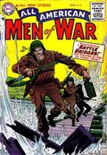 All American Men of War (1952) 29