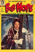 Adventures of Bob Hope (1950) 1