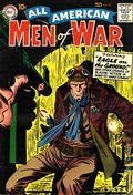 All American Men of War (1952) 56