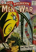 All American Men of War (1952) 60