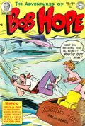 Adventures of Bob Hope (1950) 18