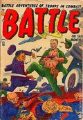 Battle (1951 Atlas) 15