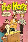Adventures of Bob Hope (1950) 28