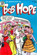 Adventures of Bob Hope (1950) 29