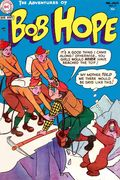 Adventures of Bob Hope (1950) 31