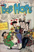 Adventures of Bob Hope (1950) 32