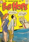Adventures of Bob Hope (1950) 45