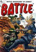 Battle (1951 Atlas) 23