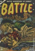 Battle (1951 Atlas) 24