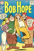 Adventures of Bob Hope (1950) 59