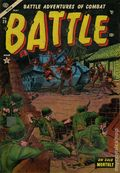 Battle (1951 Atlas) 29