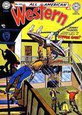 All American Western (1948-1952 DC) 105