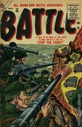 Battle (1951 Atlas) 43