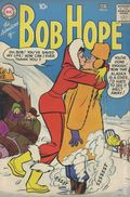 Adventures of Bob Hope (1950) 63