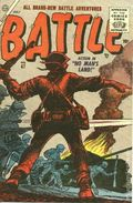 Battle (1951 Atlas) 47