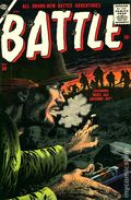 Battle (1951 Atlas) 50