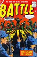 Battle (1951 Atlas) 58