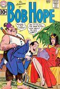 Adventures of Bob Hope (1950) 71
