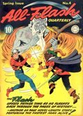 All-Flash (1941) 4