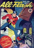 All-Flash (1941) 7