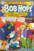 Adventures of Bob Hope (1950) 99