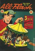 All-Flash (1941) 20