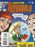Tales from Riverdale Digest (2005) 18