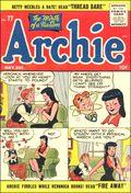 Archie (1943) 77