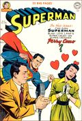Superman (1939 1st Series) 67